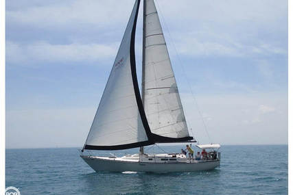 C & C Yachts 39 for sale in United States of America for $22,750 (£18,242)