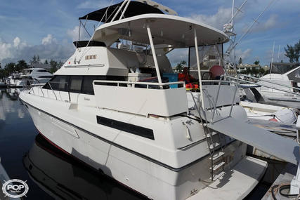 Silverton Aft Cabin 41 for sale in United States of America for $35,000 (£26,963)