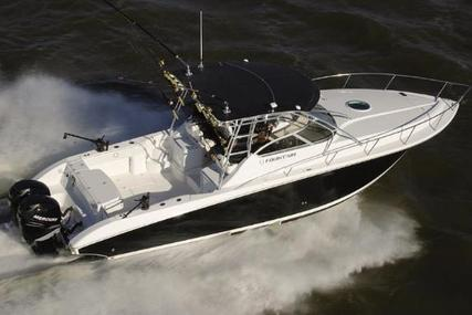 Fountain 33 Sportfish Cruiser for sale in Malaysia for $125,000 (£96,039)