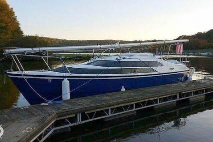 Macgregor 26 for sale in United States of America for $22,750 (£18,065)