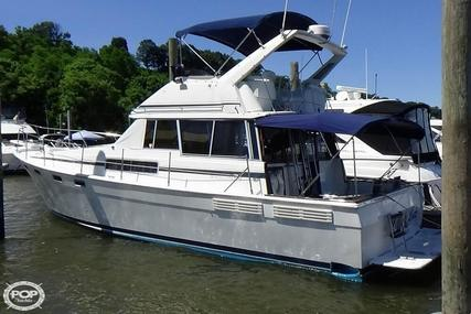 Bayliner 3870 for sale in United States of America for $50,000 (£39,898)