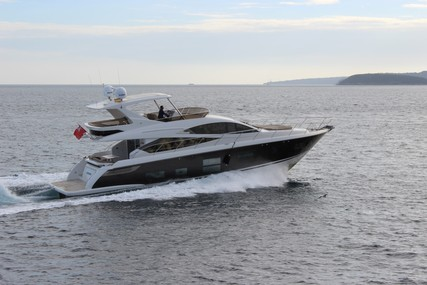 Pearl 65 for sale in Spain for £1,429,000 ($1,788,308)