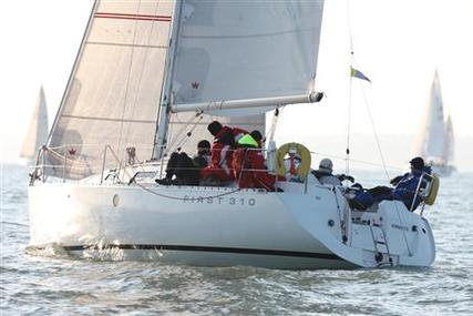 Beneteau First 310 for sale in United Kingdom for £27,500