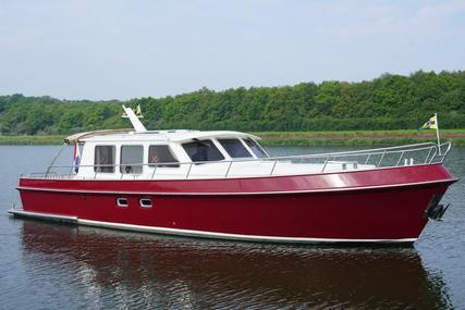 Tyvano Breva 1220 for sale in Netherlands for €172,500 (£154,573)