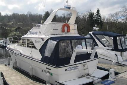 Fairline Corniche 31 Fly for sale in United Kingdom for £29,995