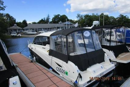 Quicksilver 705 Activ for sale in United Kingdom for £34,995