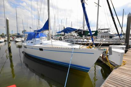 Beneteau Oceanis 440 for sale in United States of America for $119,999 (£96,565)