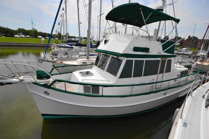 Grand Banks 36 Classic for sale in United States of America for $199,900 (£160,289)