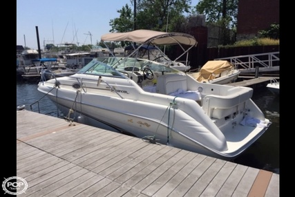 Sea Ray 26 for sale in United States of America for $29,900 (£23,742)