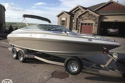 Crownline 225 BR for sale in United States of America for $24,749 (£19,471)