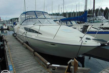 Bayliner 285 Cruiser for sale in United States of America for $46,300 (£36,997)