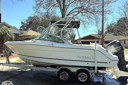 Robalo R227 Dual Console for sale in United States of America for $48,900 (£39,210)
