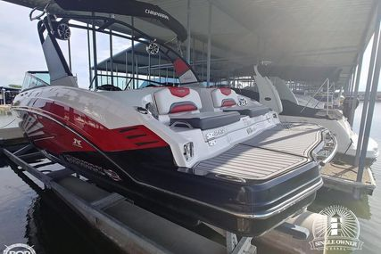 Chaparral 243 VRX for sale in United States of America for $58,000 (£47,432)
