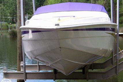 Velocity 290 SC for sale in United States of America for $33,000 (£26,987)