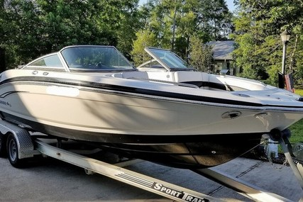 Chaparral 226 SSI for sale in United States of America for $32,775 (£27,061)