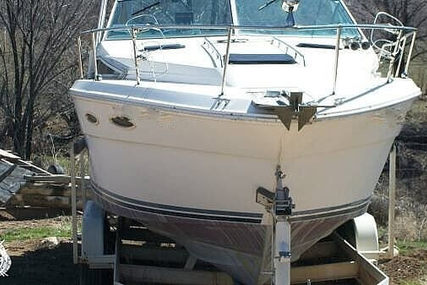 Sea Ray 340 Sundancer for sale in United States of America for $23,500 (£17,961)