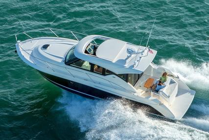 Tiara 39 Coupe for sale in United States of America for $535,000 (£428,988)