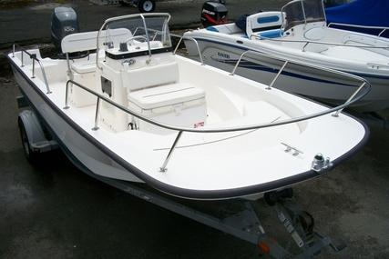 Boston Whaler Montauk 170 for sale in United Kingdom for £17,500