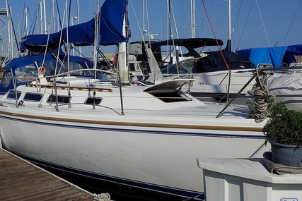Catalina 36 MK1 for sale in United States of America for $29,000 (£23,195)