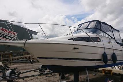 Bayliner Ciera 2655 Sunbridge for sale in United Kingdom for £20,995