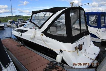 Bayliner Ciera 2855 Sunbridge for sale in United Kingdom for £28,995