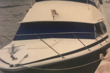 Bertram 28 for sale in United States of America for $40,100 (£31,842)