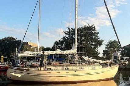 Tayana 37 for sale in United States of America for $80,000 (£63,525)