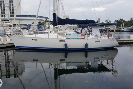 Beneteau Oceanis 390 for sale in United States of America for $59,995 (£49,535)