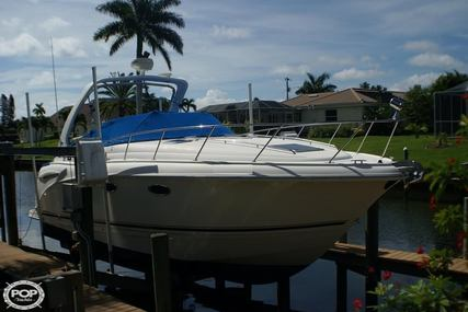 Chaparral 310 Signature for sale in United States of America for $61,200 (£49,165)