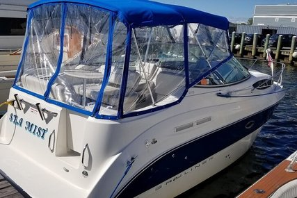 Bayliner 275 Cruiser for sale in United States of America for $33,000 (£25,932)