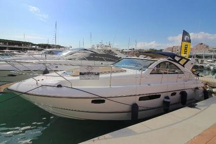 Fairline Targa 38 for sale in Spain for £139,000