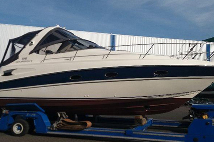Bavaria Yachts 300 Sport for sale in Germany for €62,500 (£55,741)