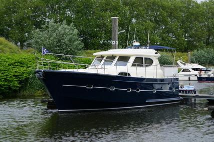 Elling E3 for sale in Netherlands for €149,000 (£127,144)