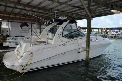 Sea Ray 340 Sundancer for sale in United States of America for $99,900 (£81,370)