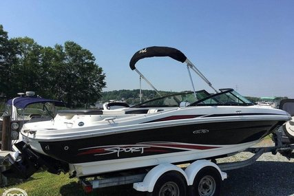 Sea Ray 205 Sport for sale in United States of America for $30,000 (£23,939)