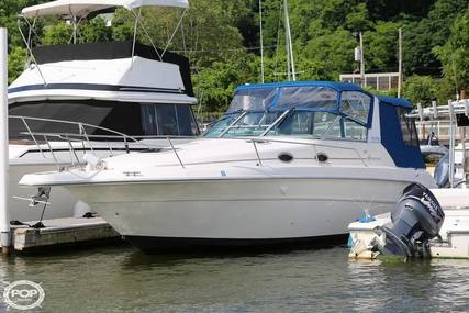 Sea Ray 300 Sundancer for sale in United States of America for $23,900 (£19,318)