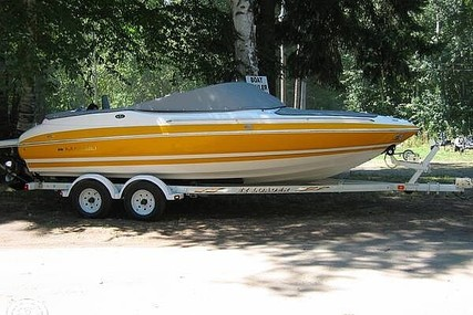 Malibu 21 for sale in United States of America for $33,900 (£26,919)