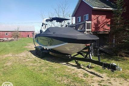 Nautique 25 for sale in United States of America for $147,000 (£116,027)