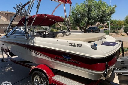 Chaparral 180 SSi for sale in United States of America for $15,250 (£11,984)