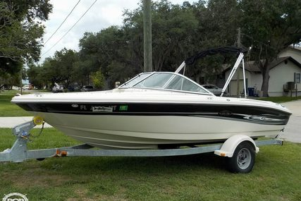 Sea Ray 185 Sport for sale in United States of America for $11,500 (£9,196)