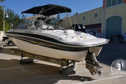 Four Winns 210 Horizon for sale in United States of America for $15,000 (£11,986)