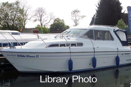 Bayliner Ciera 2655 Sunbridge for sale in United Kingdom for £25,950