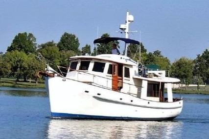 Kadey-Krogen 42 for sale in United States of America for $239,000 (£189,780)