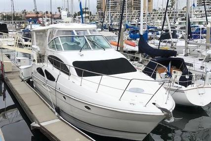 Cruisers Yachts 415 Express Motoryacht for sale in United States of America for $229,000 (£183,983)