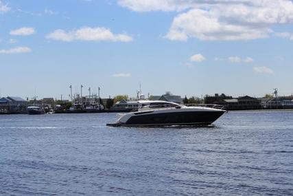 Azimut Yachts Atlantis 50 for sale in United States of America for $699,000 (£569,288)