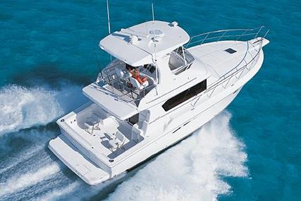 Silverton 42 Convertible for sale in United States of America for $229,555 (£182,281)