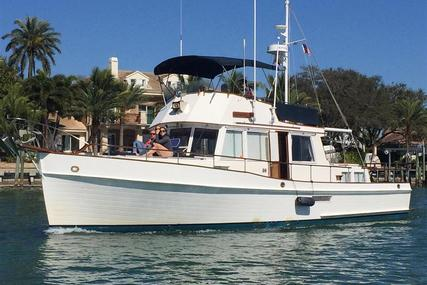Grand Banks Trawler for sale in United States of America for $159,000 (£127,949)