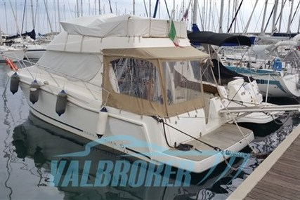 Jeanneau Merry Fisher 10 for sale in Italy for P.O.A. (P.O.A.)