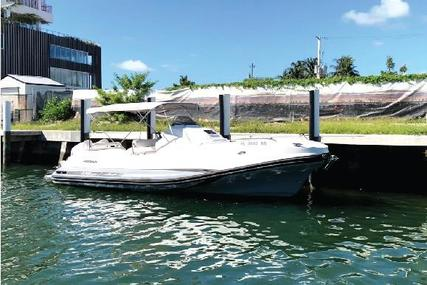 2016 Wellcraft ZAR87 for sale in United States of America for $89,900 (£71,837)