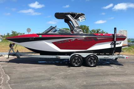 2017 Tige Rzx2 for sale in United States of America for $97,900 (£78,230)
